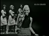 2571 Jackie DeShannon - Feel So Fine