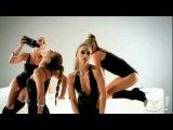 Kaci Battaglia (Feat. Ludacris) - Body Shots