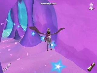 барби и волшебство пегаса игра скачать бесплатно торрент - фото 6