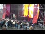 DJ Sasha Virus(Tiesto-НН-12.09.10)