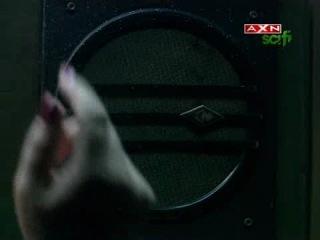 Коллекционер человеческих душ / The Collector 3 сезон 7 серия
