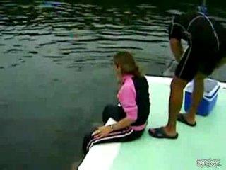 секс дельфин