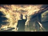 Бесподобный шикарный и просто настоящий мужчина-COREY TAYLOR!!! САМЫЙ КРУТОЙ КЛИП СТОУНОВ!!!Stone Sour -
