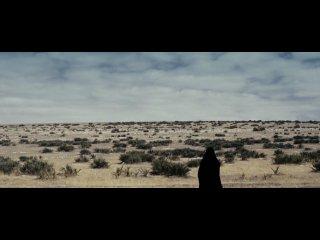 Shirin Neshat & Shoja Azari - Женщины без мужчин / Zanan-e bedun-e mardan / Women Without Men (2009)