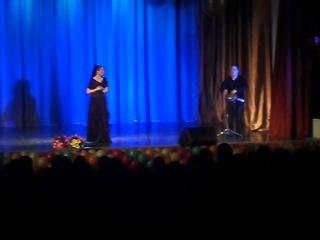 Айшат Айсаева(21.11.10)