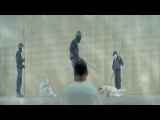 Remady Feat. Craig David - Do It On My Own (Official Video)