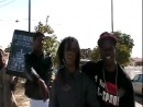 S.K. feat LS-Spade, Droopy & Combat - Repping My City