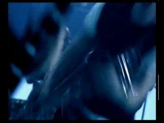 Клип звери про клубнику
