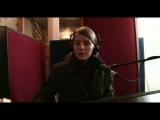 Glen Hansard and Marketa Irglova - When Your Mind's Made Up (З фльму 'Одного разу(Once)')