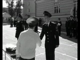 Выпускной фильм 2 взвода 3 роты 62 выпуск
