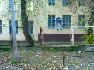 хаха пацандре молодцы))