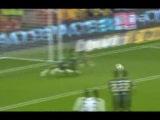 06/02/2011 Ла-Лига.22-й тур.Реал(Мадрид) - Реал(Сосьедад) 4:1