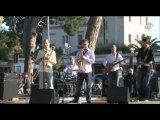 Nikolay Moiseenko Project - Jazz A Juan,France 2010