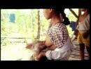 Документальный фильм.Шокирующая Азия-3