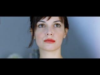 Прости за любовь - 2 / Scusa ma ti voglio sposare/ (Прости,но я хочу на тебе женится).Италия, 2011