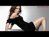 Sexy babes from RusXXL.Com №3