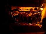 Театр Яда - Из смотрящей лазури(так-ли-много-много-как-можно)