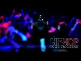 Flo Rida Feat. Akon - Who Dat Girl (2010)