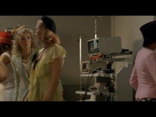 Как жениться и остаться холостым / Prête-moi ta main (2006),Франция,мелодрама, комедия,режиссер Эрик Лартиго