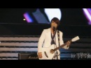[fancam] C.N. BLUE. haeundae hana blue concert. Black flower