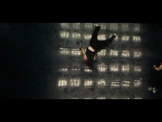 Танец из фильма шаг вперёд 3 ( последний тур)