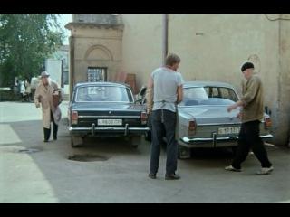 Князь Удача Андреевич (1989 г.) Детский фильм по книге Валерия Приемыхова.