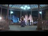Фиолетовый дождь - Без тебя