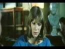 фрагмент фильма Везучая (1987)