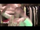 Рома Желудь-Запах изо рта