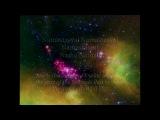 Craig Pruess &amp Ananda Shankar-Devi Prayer
