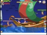 Вормикс: Я vs Динар Губайдуллин (15 уровень)