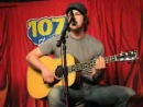 2 - Gavin DeGraw - I Don't Wanna Be (acoustic)