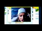 Hi-Fi feat 3XL PRO - Время не властно (OST Ёлки)(No Commercial)