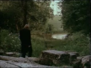 Узник замка Иф - Песня о Монте-Кристо
