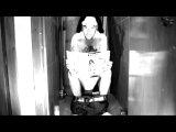 Офециальный клип Slim-Spice Baby [HD]