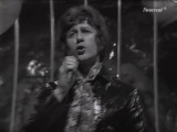 Edison Lighthouse - Love Grows (Where My Rosemary Goes) - Top of the Pops 05-02-1970