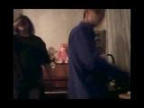 KRAZY RAF Слэш &amp DJ_Rafael_Salimov (домашняя запись - ЖИВОЙ ЗВУК)