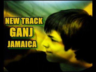 Ganj - Jamaica