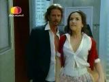 Милашка и Мартин(Наталия Орейро и Факундо Арана Ты моя жизнь)(фан-клип)