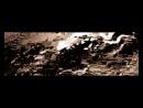 Фото аномалий на Марсе (NASA)