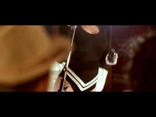 ✈ Tom Boxer & Antonia - Moreno ✈ Просто головокружительная песня!!!! Рекомендую прослушать)))