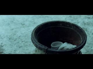 Транссибирский экспресс / Transsiberian (2008) на filmec.by