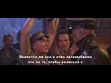 """Фильм """"Космические дальнобойщики"""" (1992, США. Жанры: фантастика, боевик, комедия, приключения)"""