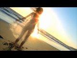 Balligomingo - Falling (красивая музыка, красивый клип)