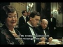 Jeeves and Wooster S04E04