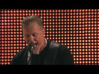 Metallica - The Memory Remains (Orgullo, Pasion y Gloria: Tres Noches en la Ciudad de Mexico, 2009)