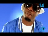 DJ Khaled (Feat. T-Pain, Diddy, Nicki Minaj. Rick Ross, Busta Rhymes, Fabolous, Fat Joe &amp Swizz Beats) - All I Do Is Win Rem