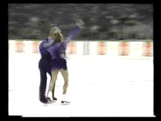 Джейн торвилл и кристофер дин видео болеро фото 69-379