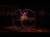 Cirque du Soleil: Varekai (2002)