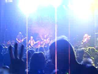 AILD(within destruction) gluvclub